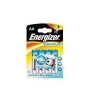 ENERGIZER BATERIA MAXIMUM AA LR6/3+1