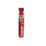 SOUDAL PIANA SOUDAFOAM COMFORT 750ML