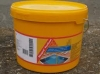 SIKA SIKAGARD POOL COAT ADRIABLAU 10L